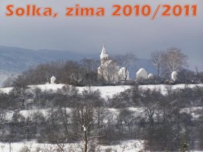 Solka mikulas 2010 3