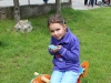 den-deti-2014-solka-10