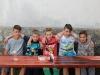 den-deti-2014-solka-27