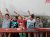 den-deti-2014-solka-28