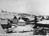 Zima v 1960, Solka
