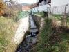 Potok z Jelšín