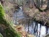 Vyšehradný potok