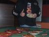 ravnianska Klobása 2008
